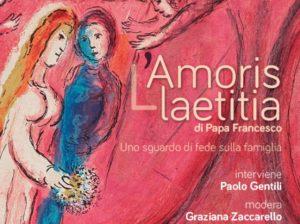 Amoris Laetitia)