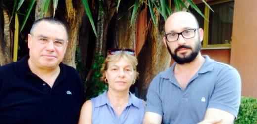 Ieri manifestazione a Palermo degli edili, verrà costituito un tavolo permanente per il rilancio del lavoro nell'isola