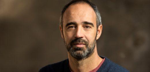 """Lo scrittore Niccolò Ammaniti presiederà la giuria dell'8° edizione di """"Ortigia Film Festival"""" 9-16 luglio a Siracusa"""