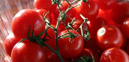 Misure a tutela del pomodoro di Pachino, la parlamentare del Pd, Sofia Amoddio, ha interrogato il governo