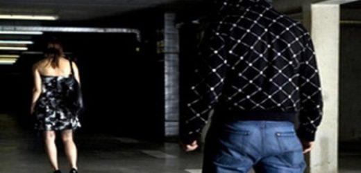 Pachino, denunciato un 28enne per atti persecutori nei confronti di due ragazze conosciute in una chat