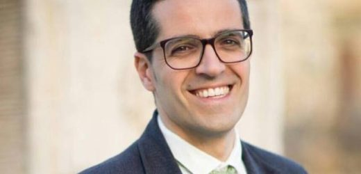 Amministrative. Giansiracusa con il plebiscitario 92% rieletto sindaco di Ferla. A Noto al ballottaggio Bonfanti e Figura