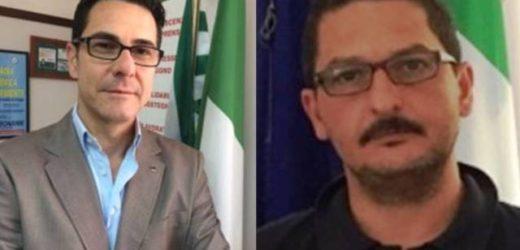Quattro stipendi arretrati per i dipendenti del Comune di Pachino, ed è scontro tra la Fp-Cisl e il sindaco Bruno