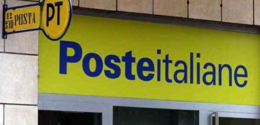 Sciopero generale dei lavoratori di Poste Italiane il 4 novembre contro la privatizzazione. Manifestazioni in tutta Italia