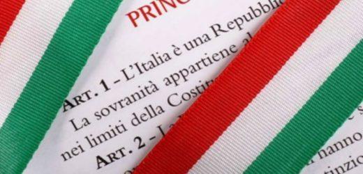 Buon compleanno Repubblica! Settant'anni tra disuguaglianze, diritti mancati, veleni, mafie, e voglia di lavoro e democrazia