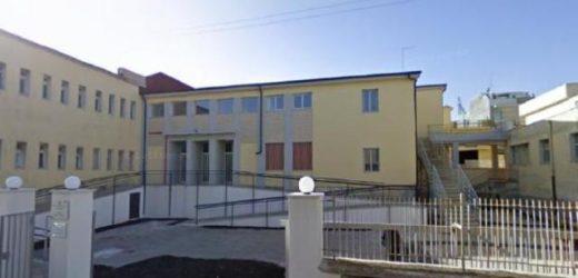 La scuola media di Canicattini Bagni avrà l'indirizzo musicale, accolte le richieste avanzate dal sindaco Amenta
