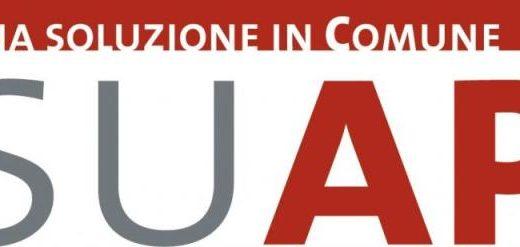 Il Comune di Canicattini convenziona il servizio Suap con la Camera di Commercio, cambia il sito web per le pratiche
