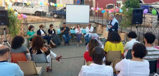 Domenica e lunedì a Canicattini la Giornata Mondiale del Rifugiato con Comune, Obioma, La Pineta e Casa Aylan