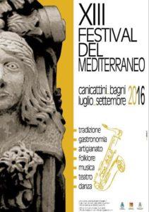 13_festival_mediterraneo2