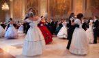 Gran ballo (1)