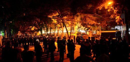 L'Italia a lutto. La Farnesina conferma almeno nove le vittime italiane nell'attacco jihadista a Dacca in Bangladesh