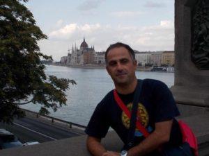 Lino Russo