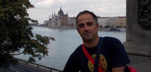 """Solidarietà di Assostampa e Ussi al giornalista Lino Russo estromesso da addetto stampa del Siracusa """"a sua insaputa"""""""