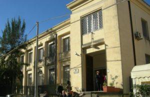 Il Museo archeologico di Lentini