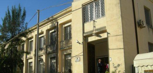 Riapre al pubblico il Museo Archeologico di Lentini, tappa importante degli itinerari del sud est siciliano