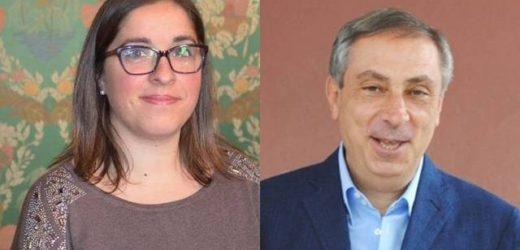 Siracusa, duello a distanza sui servizi sociali e le convenzioni tra Salvo Sorbello e l'assessore Rosalba Scorpo