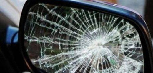 Truffa dello specchietto in pieno centro a Siracusa ai danni di un anziano che paga 250 euro