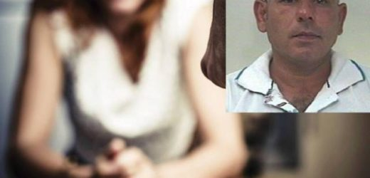 Avola, maltrattamenti nei confronti di una donna da parte dell'ex convivente e del figlio, un arresto ed un allontanamento