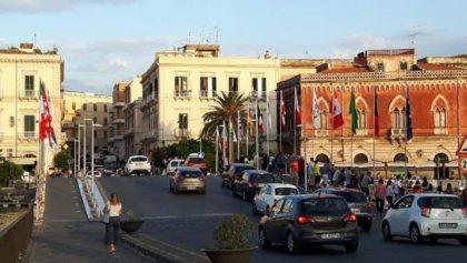 Ponte-Santa-Lucia-Ortigia-Siracusa