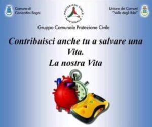 campagna_defibrillatore