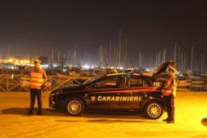 carabinieri_notte_porto