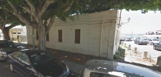 Guardia Medica e 118 torneranno ad Ortigia nei locali dell'ex Casermetta Mazzini, entro agosto i lavori