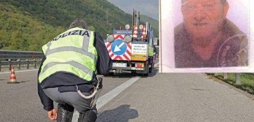 Incidente mortale sulla Siracusa-Gela nei pressi di Cassibile, perde la vita 67enne di Rosolini travolto da un autocarro