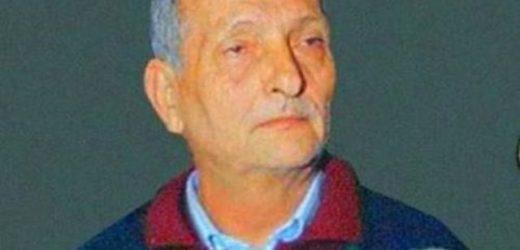 Il 29 agosto del 1991 veniva ucciso a Palermo Libero Grassi per aver rifiuto di pagare il pizzo e denunciato gli estorsori