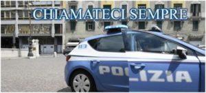 polizia_truffe
