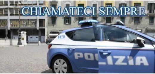 """Gli anziani e le truffe, uno spot della Polizia: """"Non siete soli chiamateci sempre"""". Fenomeno in calo in Sicilia del 16,8%"""