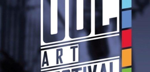 """""""Uol Art"""", il festival internazionale dell'arte dal 26 al 28 agosto ad Ortigia  con mostre, musica, streetart, conferenze, danza"""