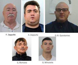 arresto_catanesi