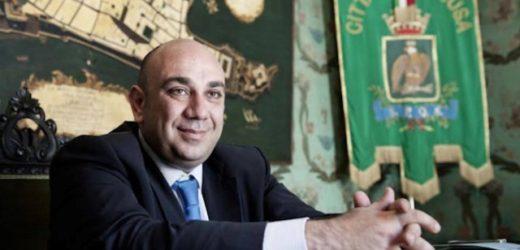 """Silenzio sulle cose dette stamani dal sindaco Garozzo in Commissione antimafia. Musumeci: """"Saranno ascoltati altri"""""""