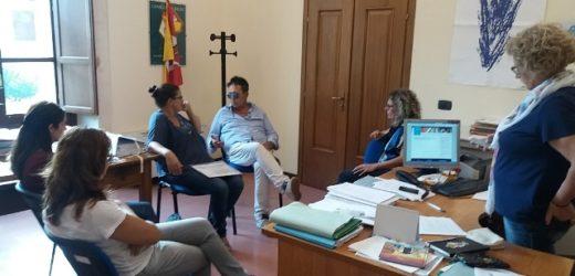 Apre sabato a Canicattini il LAIC, ambulatorio infermieristico ostetrico comunale, frutto della sinergia del Comune con la Lilt