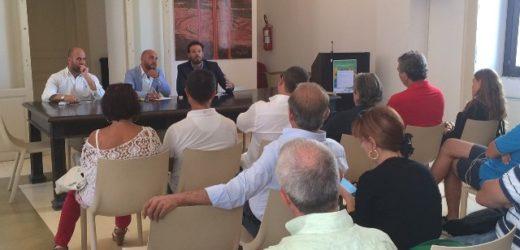 Siracusa, le problematiche della ztl ad Ortigia affrontati oggi in un incontro tra esercenti e amministratori