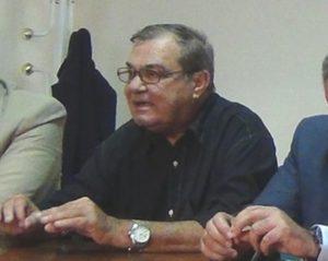 Paolo Gulino