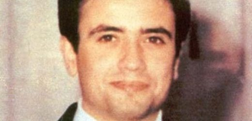 """Il 21 settembre 1990 l'uccisione del giudice Livatino: """"Nessuno ci verrà a chiedere quanto siamo stati credenti, ma credibili"""""""