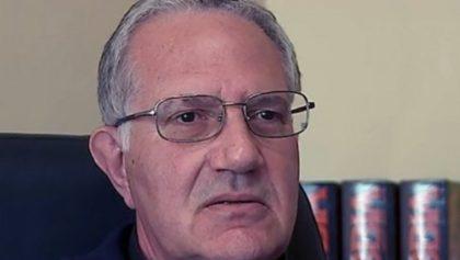 Mons. Giovanni Accolla