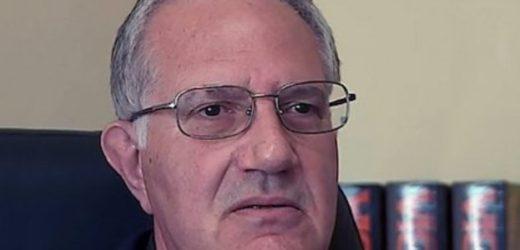 Il siracusano Giovanni Accolla nominato da Papa Francesco nuovo arcivescovo metropolita di Messina-Lipari-Santa Lucia