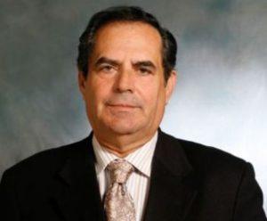 Aldo Garozzo