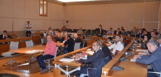 Siracusa, il Consiglio approva il Piano triennale delle opere pubbliche e fissa la scadenza per gli emendamenti al bilancio
