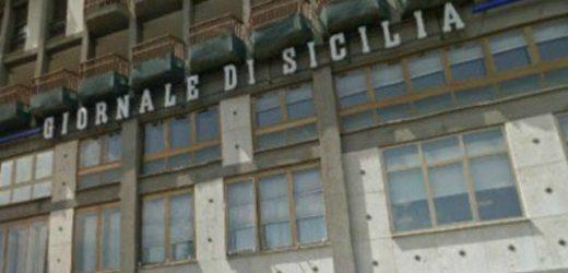 Sciopero al Giornale di Sicilia per salvare posti di lavoro e qualità dell'informazione, solidarietà da Assostampa e Ussi