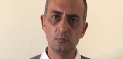 Aggredisce in ascensore a calci e pugni un anziano per farsi consegnare i soldi, arrestato 44enne catanese