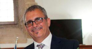 Salvatore Palermo
