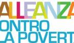 alleanza-contro_poverta