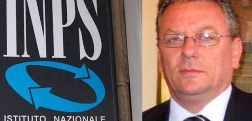 Ritardi di 5 mesi dell'Inps nel liquidare la Naspi ai disoccupati, interviene il sindaco Paolo Amenta vicepresidente AnciSicilia