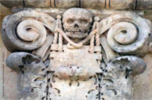 loc-cimitero