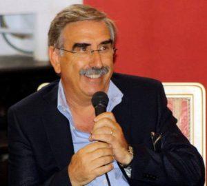 Paolo Zappulla