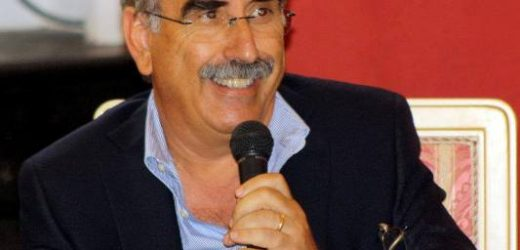 """Si dimette il segretario della Cgil di Siracusa Paolo Zappulla: """"La provincia paga l'inadeguatezza della classe dirigente"""""""