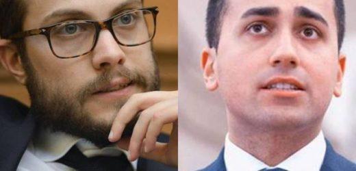 Presunte firme false lista M5S alle amministrative 2012 di Palermo interviene oggi il segretario regionale del PD Raciti